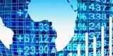 La cybersécurité en Afrique, pourquoi faut-il y porter plus d'attention?